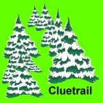 cluetrail4
