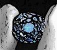 christdiamond