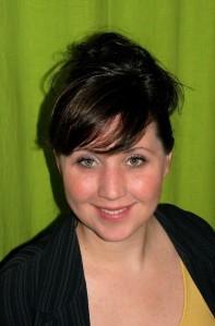 vanessa 2009