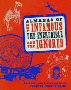 Almanac Coversmall