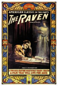 Edgar-Allen-Poe-s-The-Raven-Posters